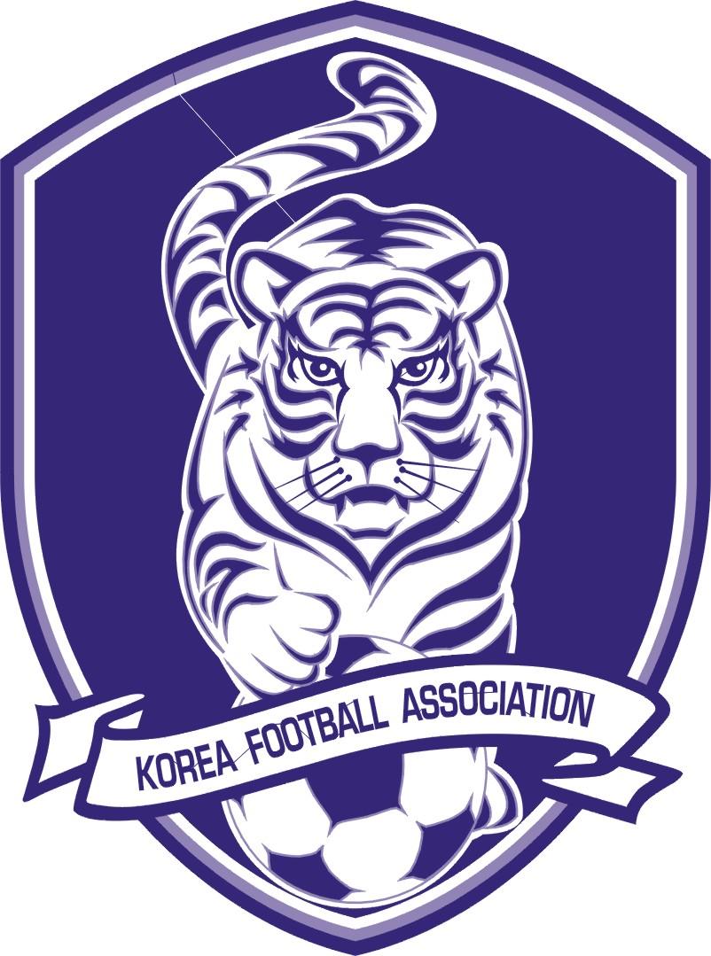 대한 축구 �... Fifa 2002 Mascot